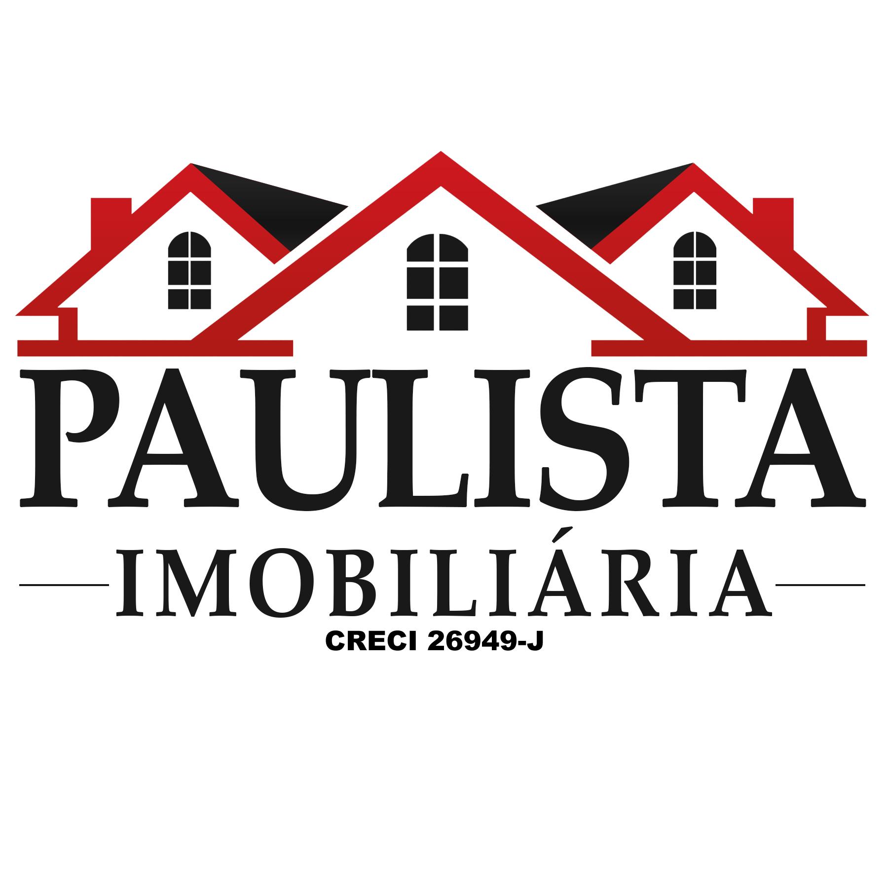 Paulista Imobiliária