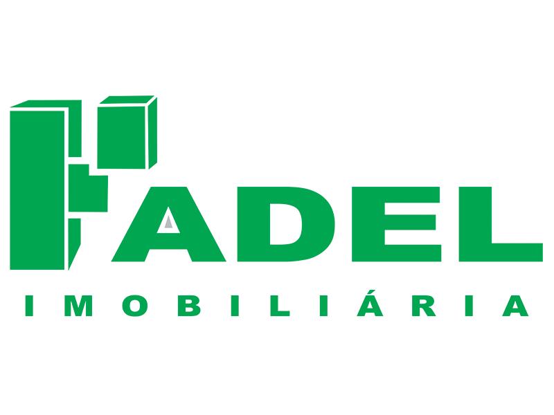 Imobiliária Fadel