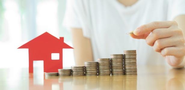 7 Regras básicas para um financiamento imobiliário
